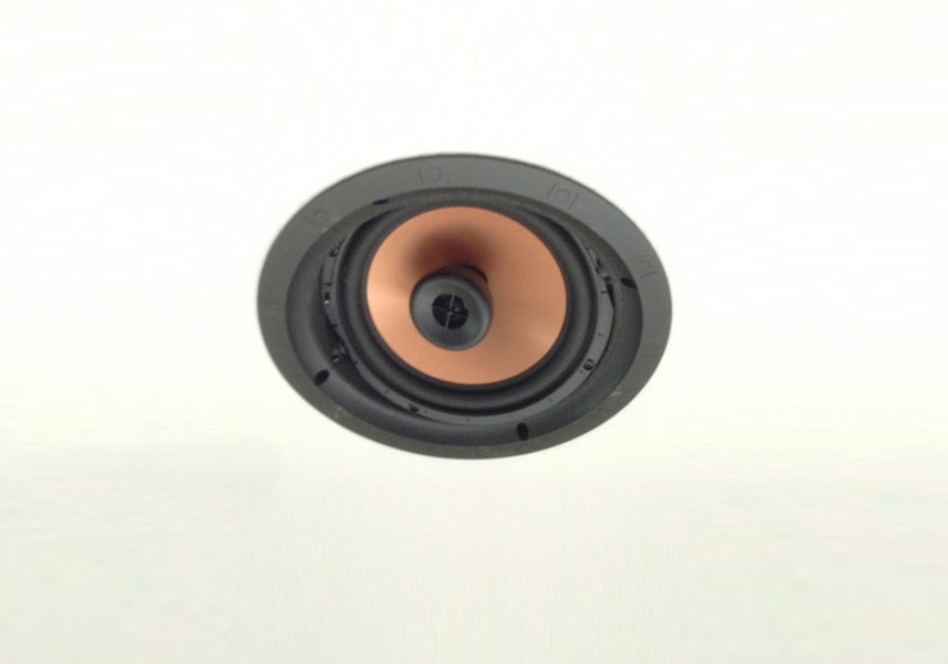 In-Ceiling-and-In-Wall-Speakers